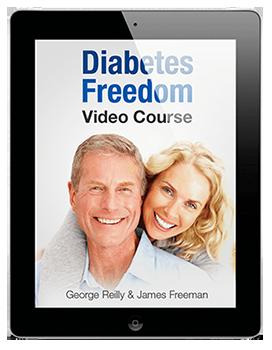 diabetesfreedom review