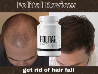 folital review